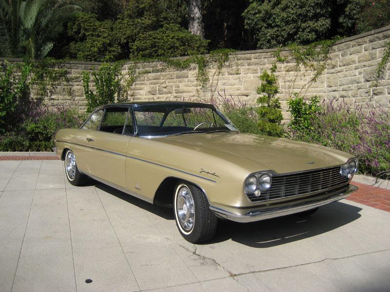 1961_Pininfarina_Cadillac_Brougham_Coupe_Jacqueline_01