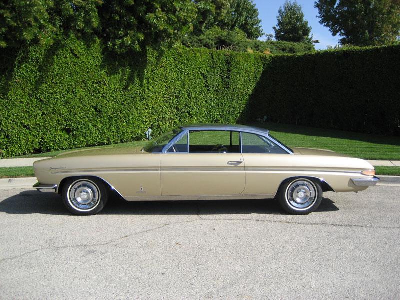 1961_Pininfarina_Cadillac_Brougham_Coupe_Jacqueline_03