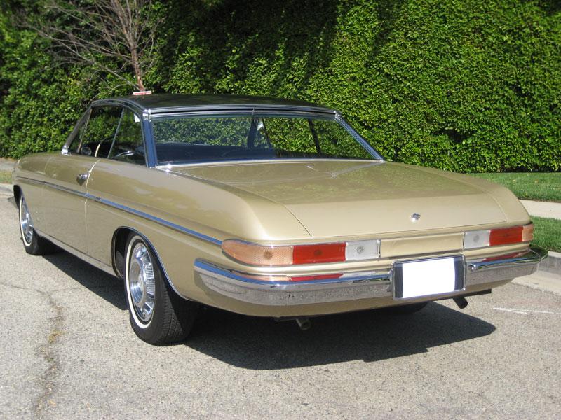 1961_Pininfarina_Cadillac_Brougham_Coupe_Jacqueline_05