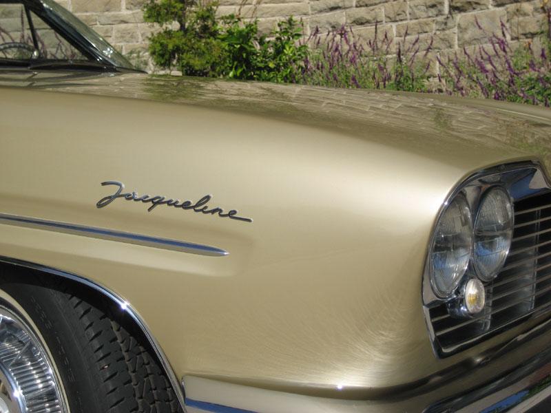 1961_Pininfarina_Cadillac_Brougham_Coupe_Jacqueline_06