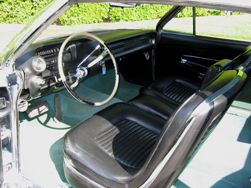 1961_Pininfarina_Cadillac_Brougham_Coupe_Jacqueline_07