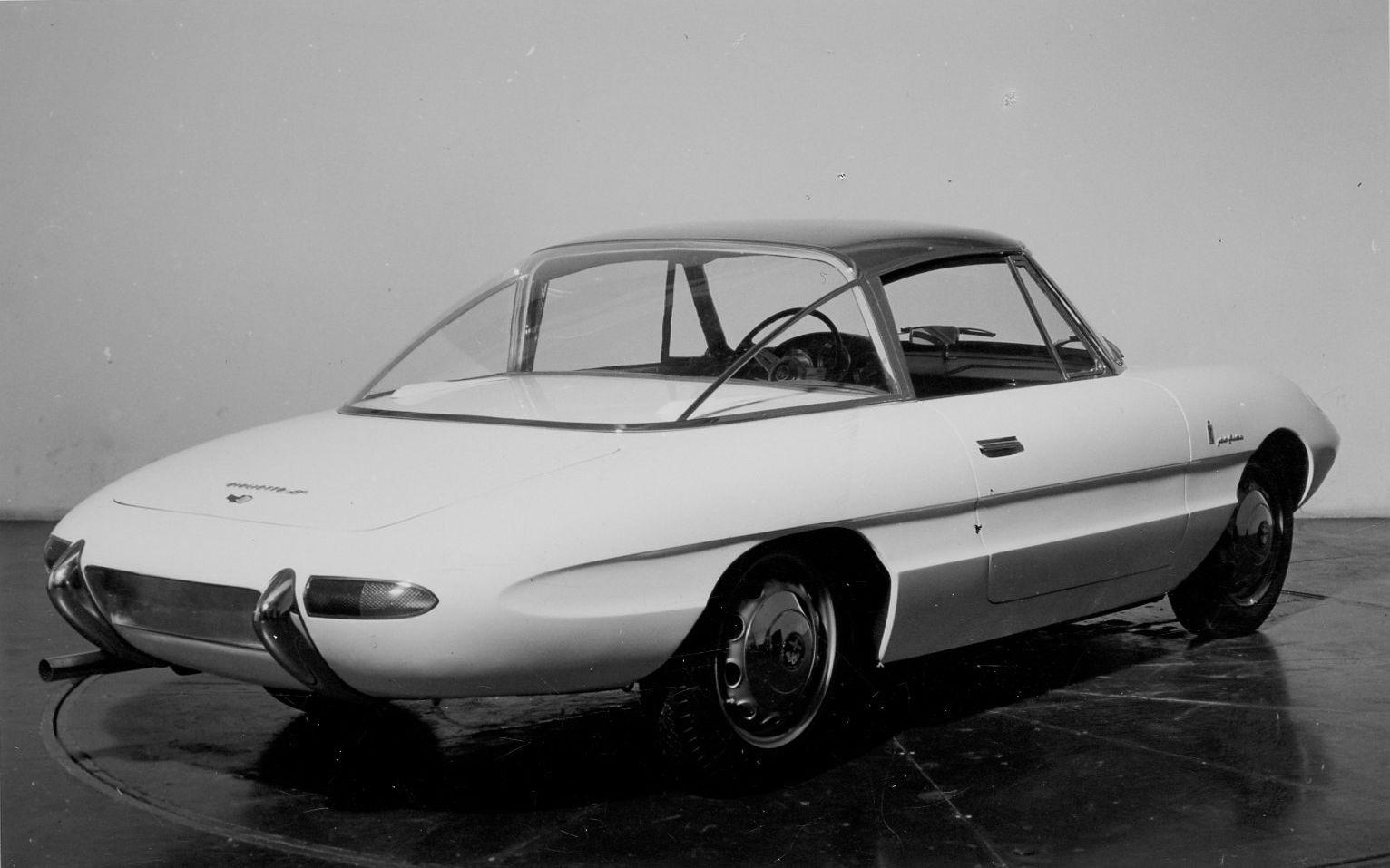 1962-Alfa-Romeo-Giulietta-SS-Coupe-Speciale-Aerodinamica-02