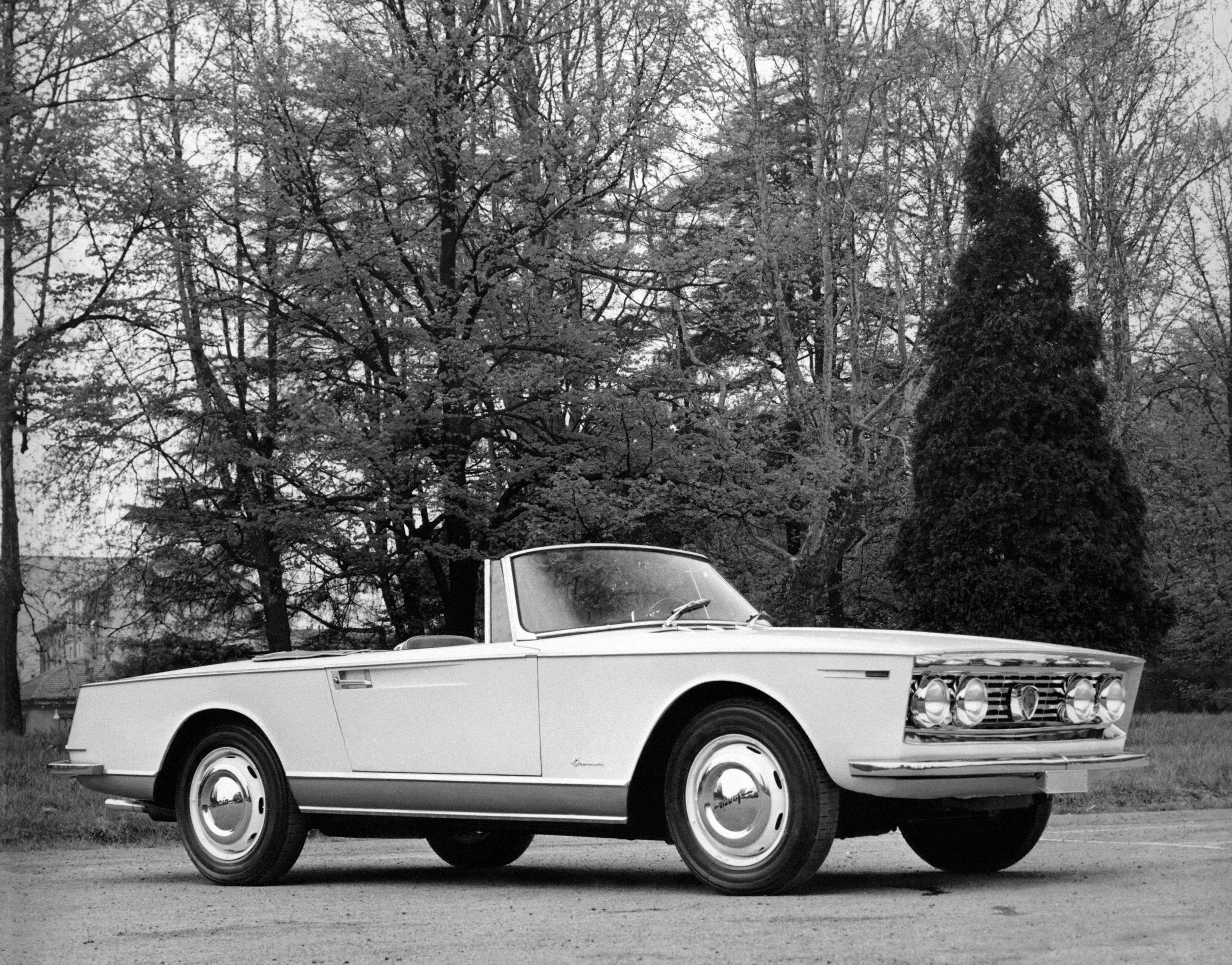 1962-Boneschi-Lancia-Flaminia-Spider-Amalfi-01