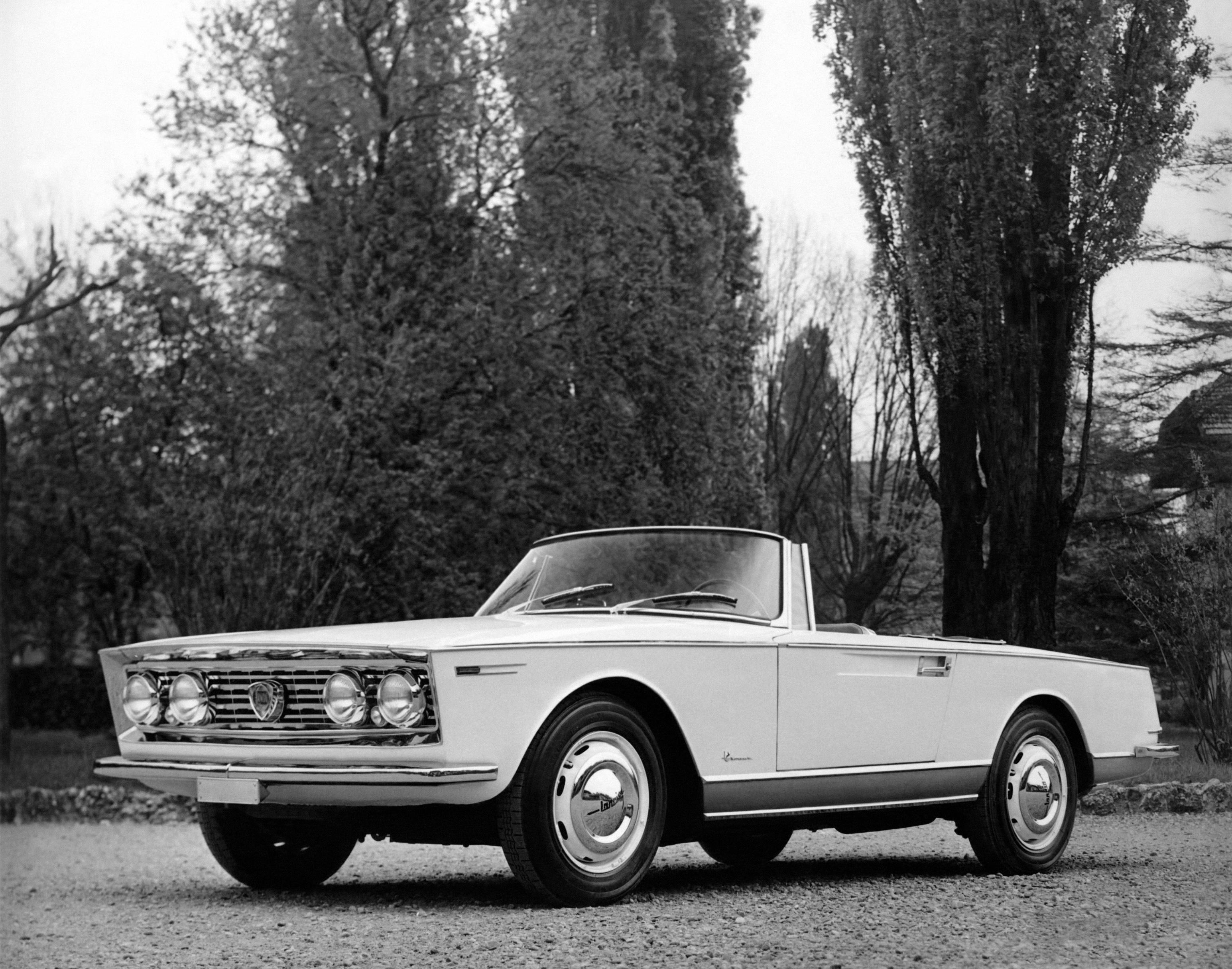 1962-Boneschi-Lancia-Flaminia-Spider-Amalfi-02