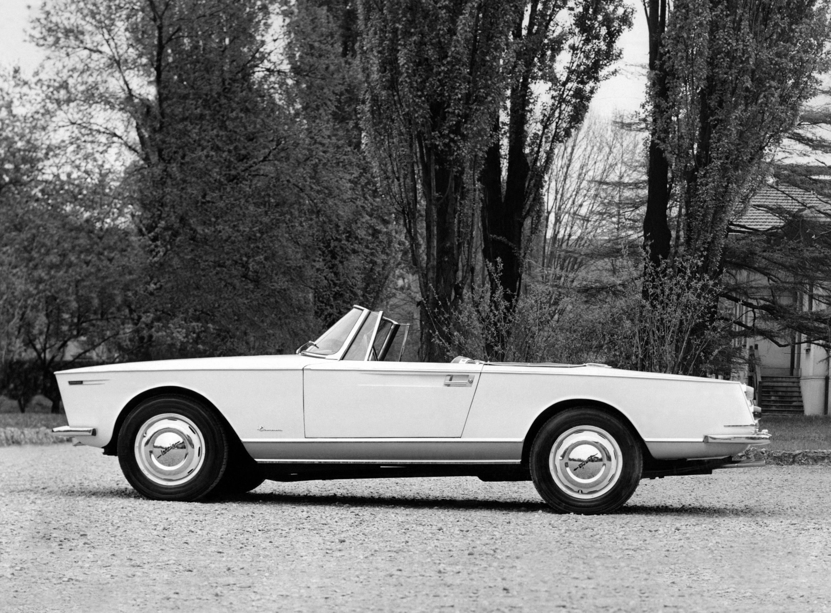 1962-Boneschi-Lancia-Flaminia-Spider-Amalfi-03