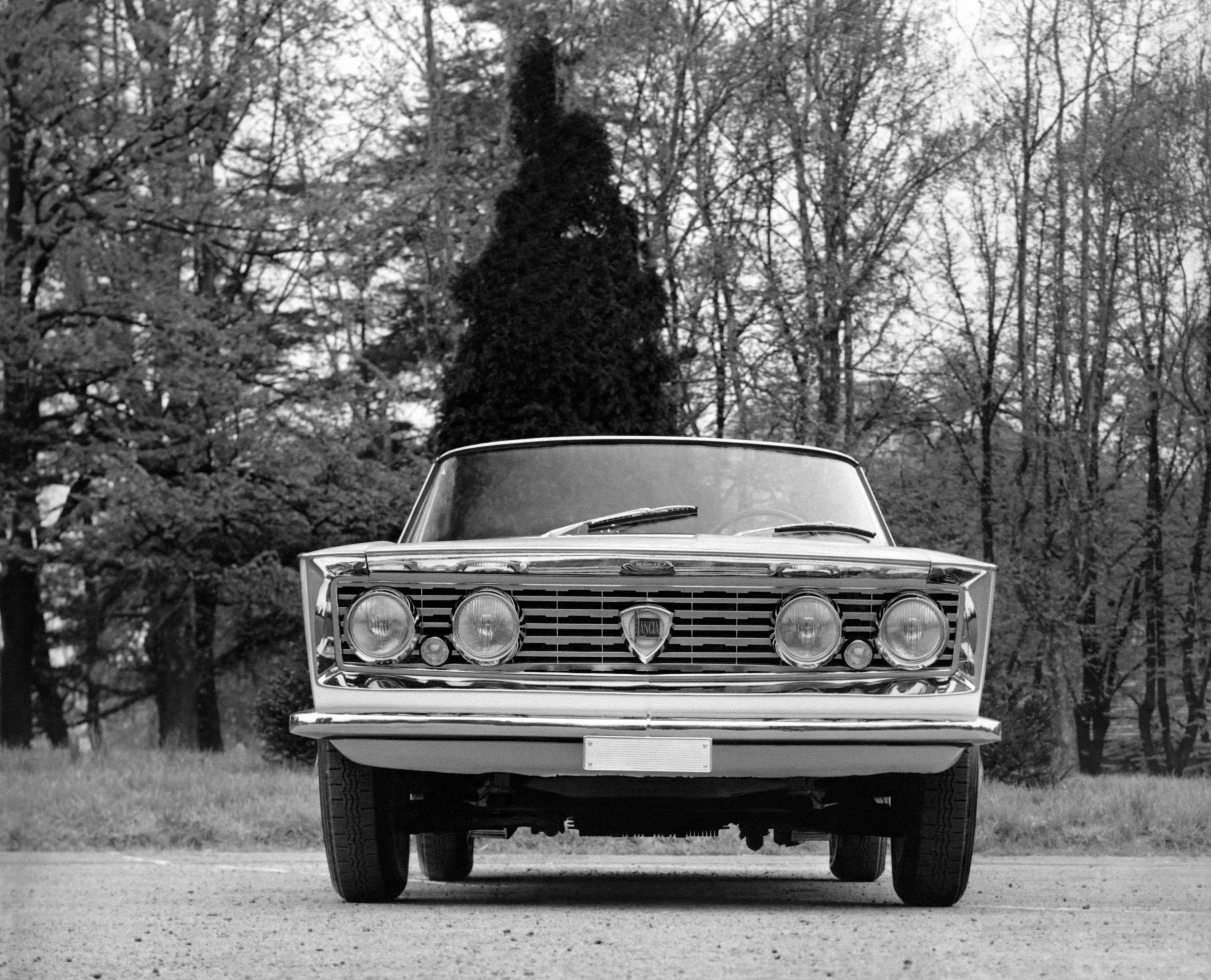 1962-Boneschi-Lancia-Flaminia-Spider-Amalfi-05