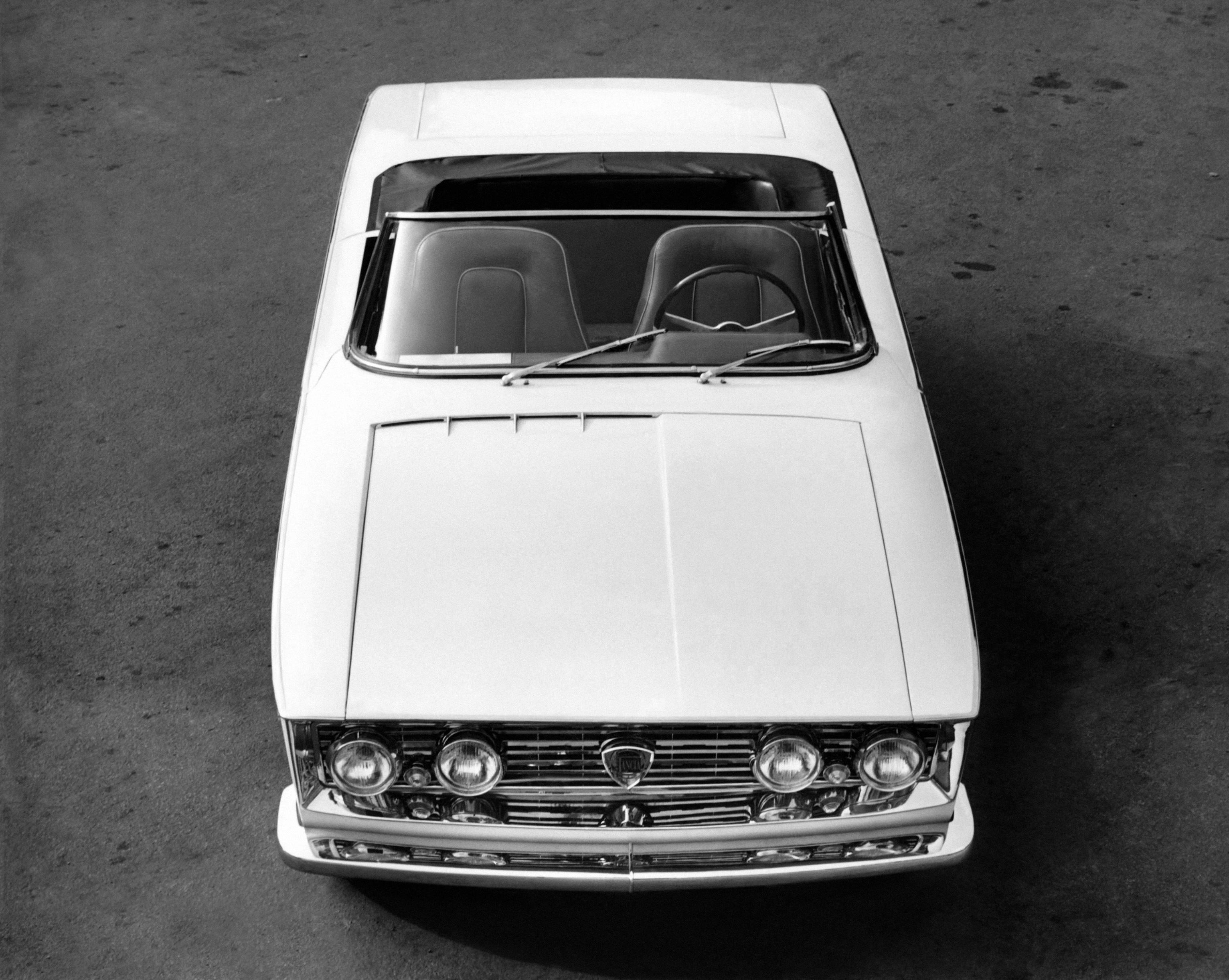 1962-Boneschi-Lancia-Flaminia-Spider-Amalfi-06