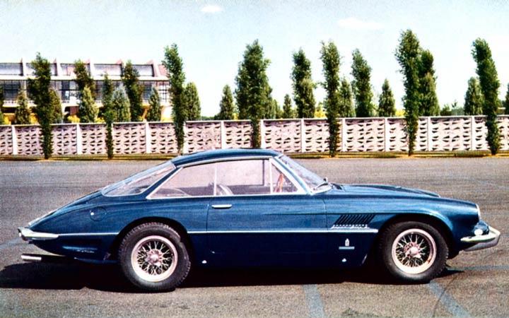 1962_Pininarina_Ferrari_Superfast-IV_04