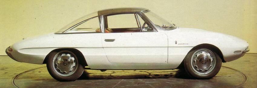 1962_Pininfarina_AlfaRomeo_Giulietta_SS_Coupe_02
