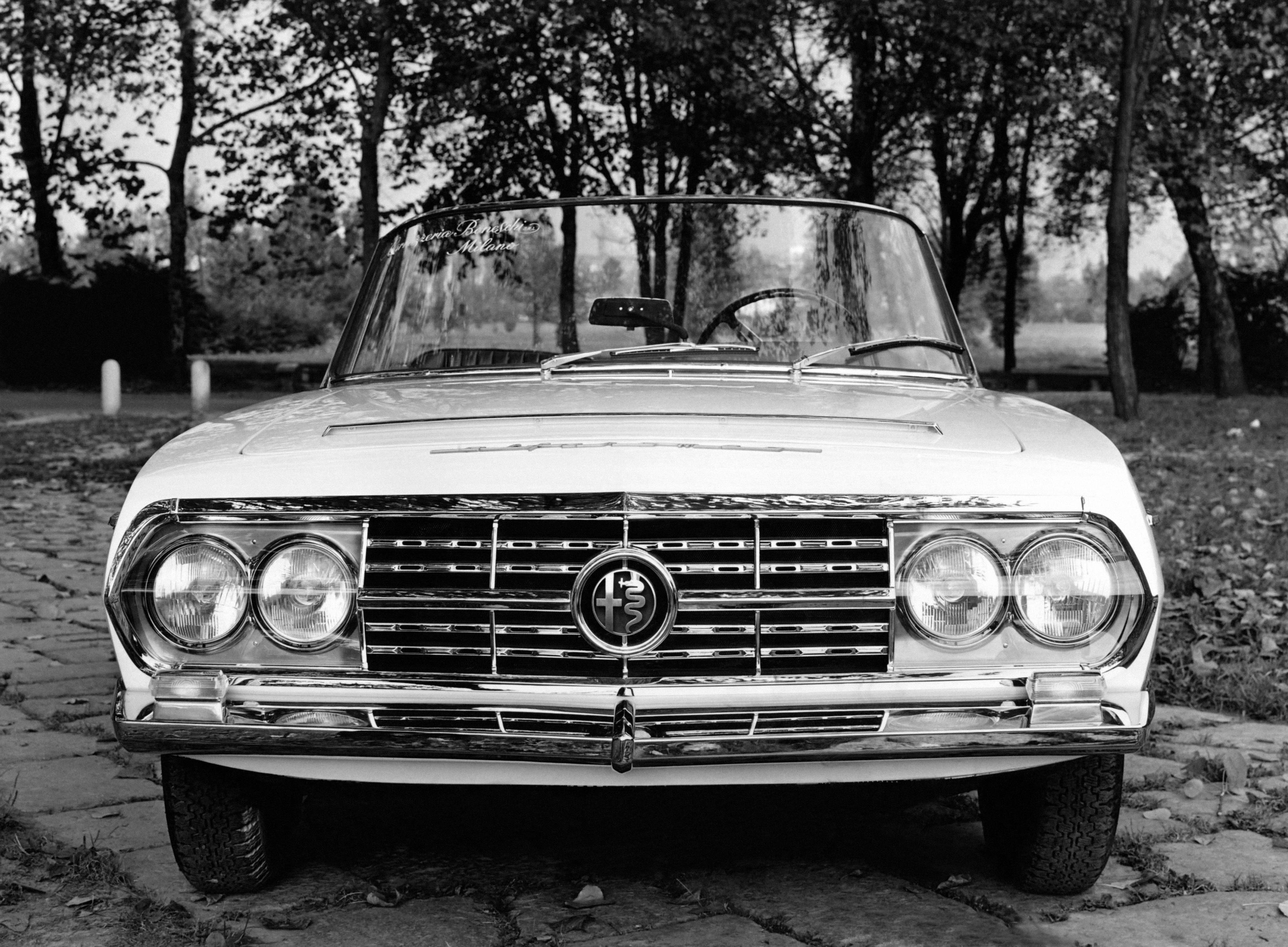 1963-Boneschi-Alfa-Romeo-2600-Cabriolet-Studionove-03