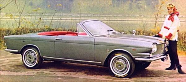 1963-Moretti-Fiat-1300-1500-Cabriolet-01