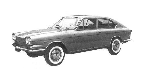 1963-Moretti-Fiat-1300-1500-Weekend-01