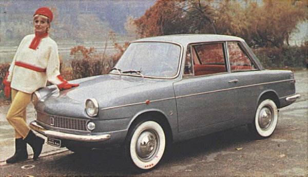 1963-Moretti-Fiat-750-Berlina-01