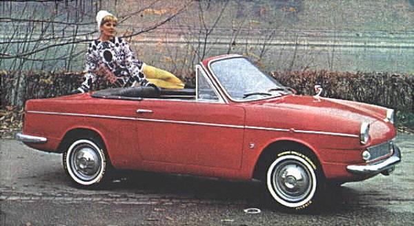 1963-Moretti-Fiat-750-Spider-01
