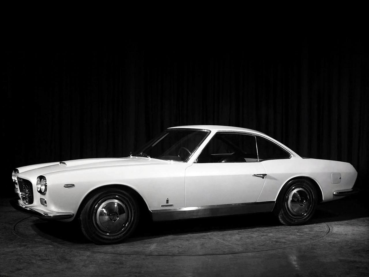 1963_Pininfarina_Lancia_Flaminia_2.8_Coupe_Speciale_05