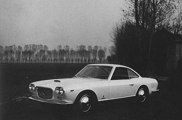 1963_Pininfarina_Lancia_Flaminia_2_8_Coupe_Speciale_02