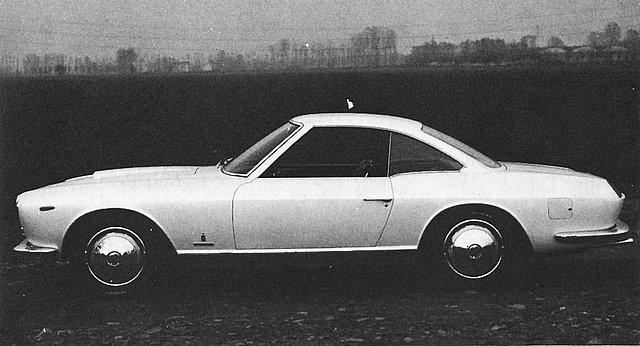 1963_Pininfarina_Lancia_Flaminia_2_8_Coupe_Speciale_03