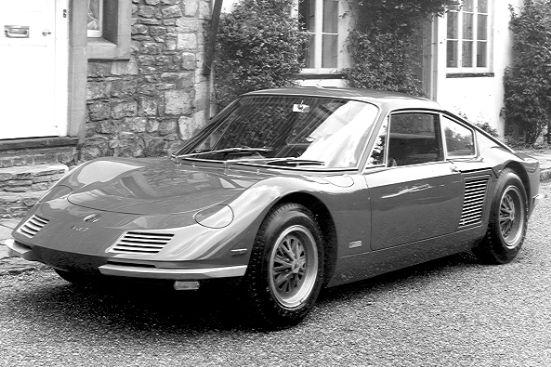 1964-Fissore-Elva-BMW-GT160-01