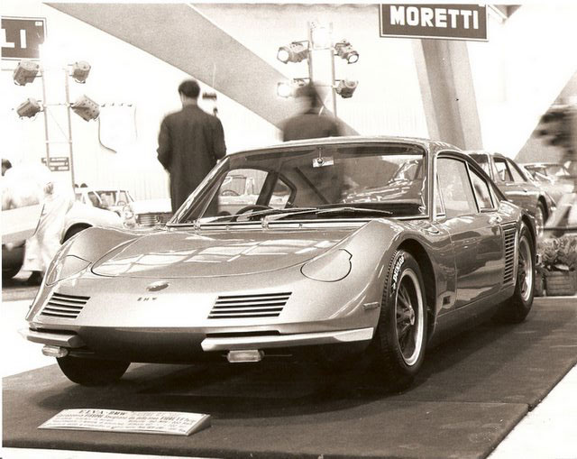 1964-Fissore-Elva-BMW-GT160-03