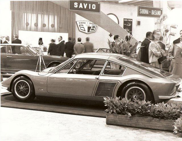 1964-Fissore-Elva-BMW-GT160-04