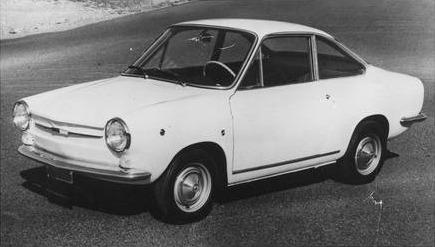 1964-Moretti-500-Coupe-2-Serie-01