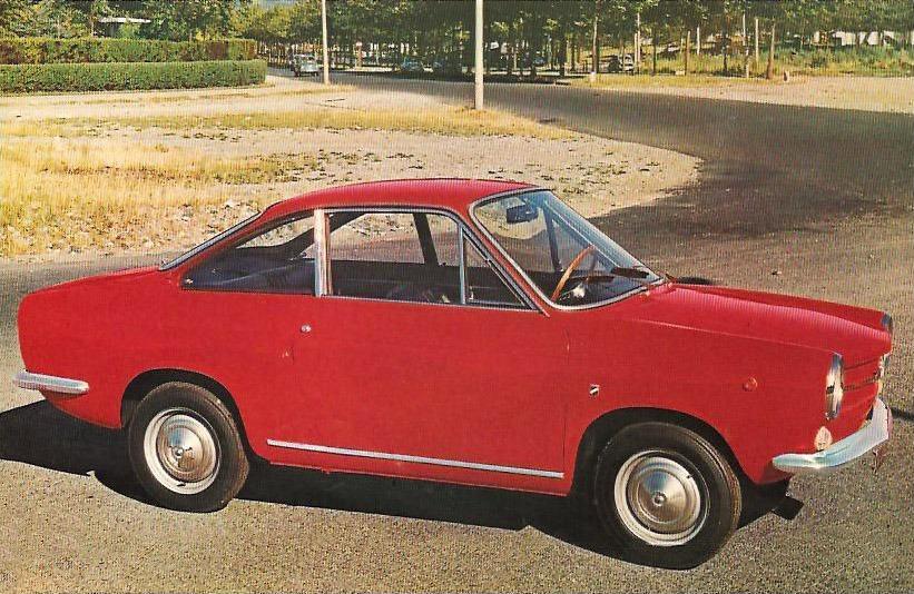 1964-Moretti-500-Coupe-2-Serie-03
