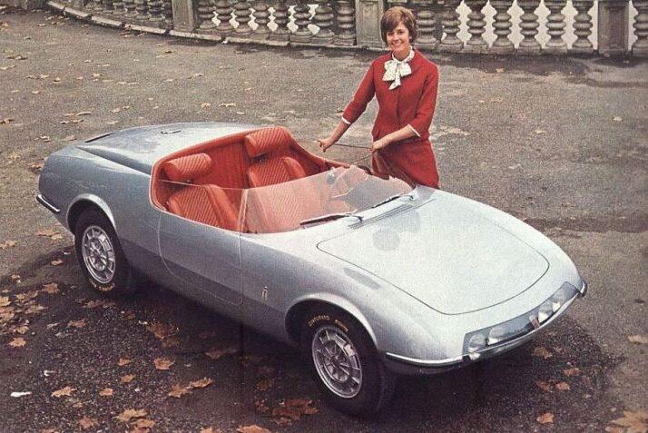 1964_Pininfarina_Abarth_1000_Spider_01