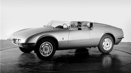 1964_Pininfarina_Abarth_1000_Spider_03