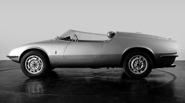1964_Pininfarina_Abarth_1000_Spider_04