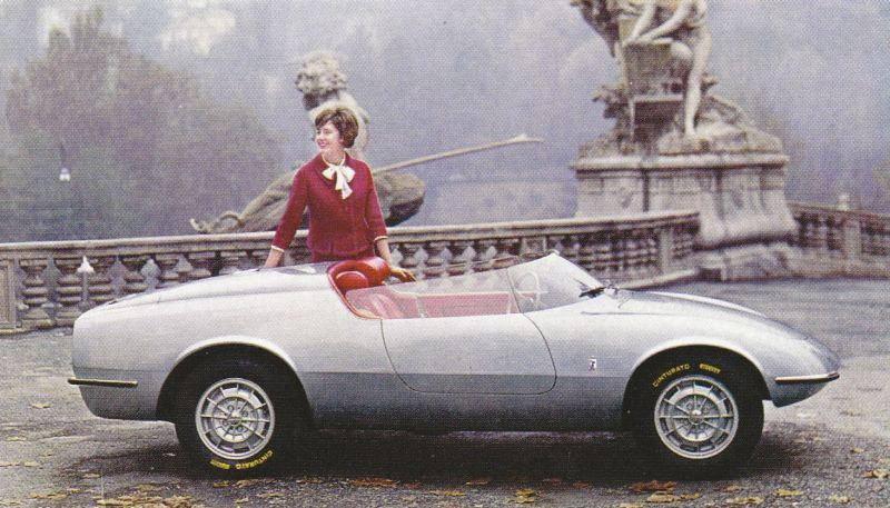 1964_Pininfarina_Abarth_1000_Spider_05