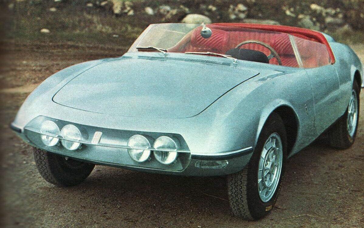 1964_Pininfarina_Abarth_1000_Spider_07