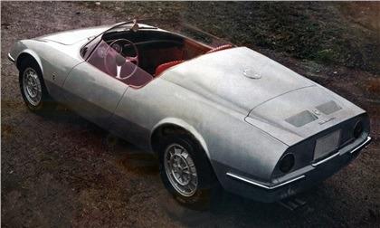 1964_Pininfarina_Abarth_1000_Spider_08