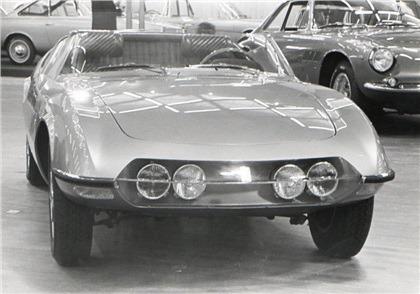 1964_Pininfarina_Abarth_1000_Spider_Turin_02