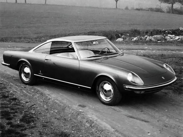 1964_Pininfarina_Fiat_2300_S_Coupe_Speciale_03