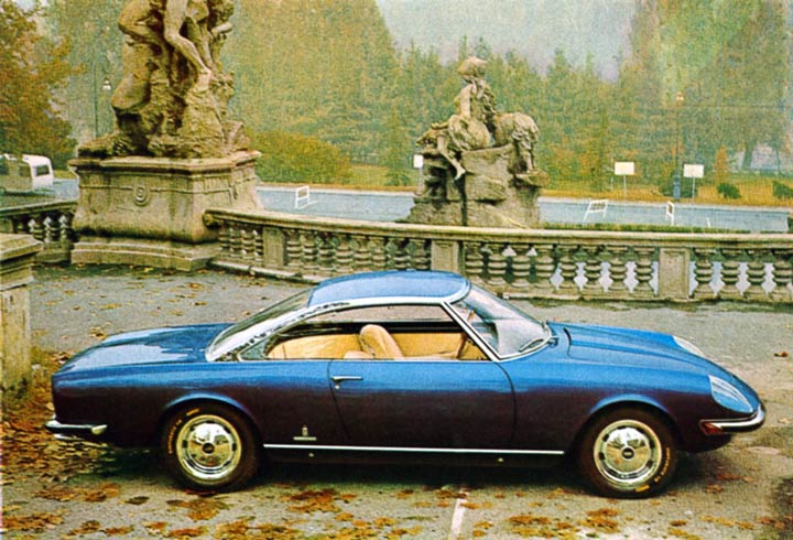 1964_Pininfarina_Fiat_2300_S_Coupe_Speciale_05