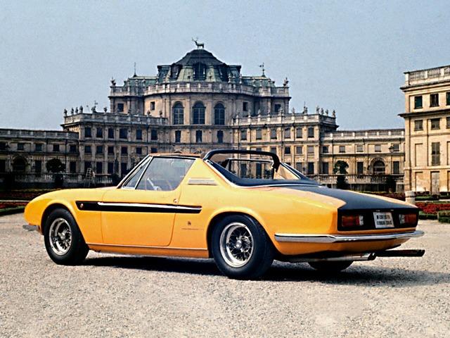 1965_Michelotti_Ferrari_330_GT_02