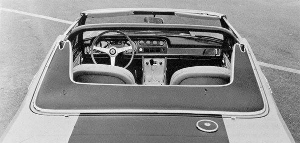 1965_Michelotti_Ferrari_330_GT_03