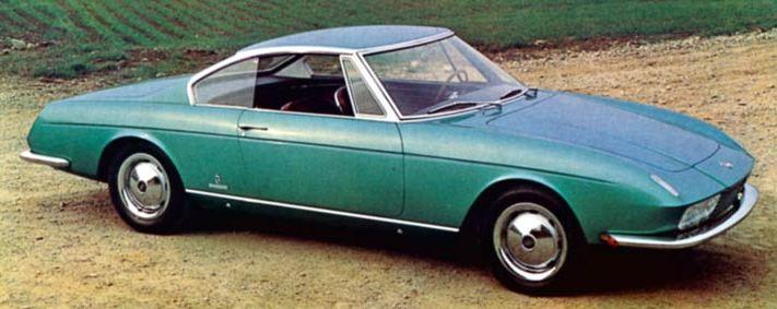 1965_Pininfarina_Fiat_2300_S_Coupe_Speciale_07