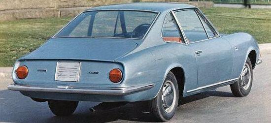 1966-Moretti-Fiat-124-Berlinetta-02