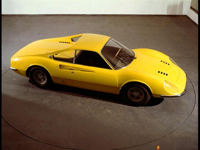 1966-Pininfarina-Ferrari-Dino-Berlinetta-GT-02