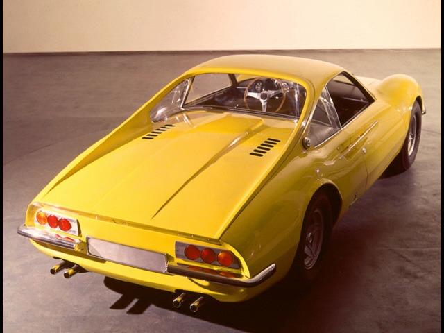 1966-Pininfarina-Ferrari-Dino-Berlinetta-GT-04