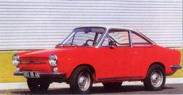 1967-Moretti-595-SS-Coupe-01