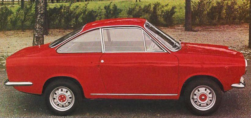 1967-Moretti-595-SS-Coupe-02