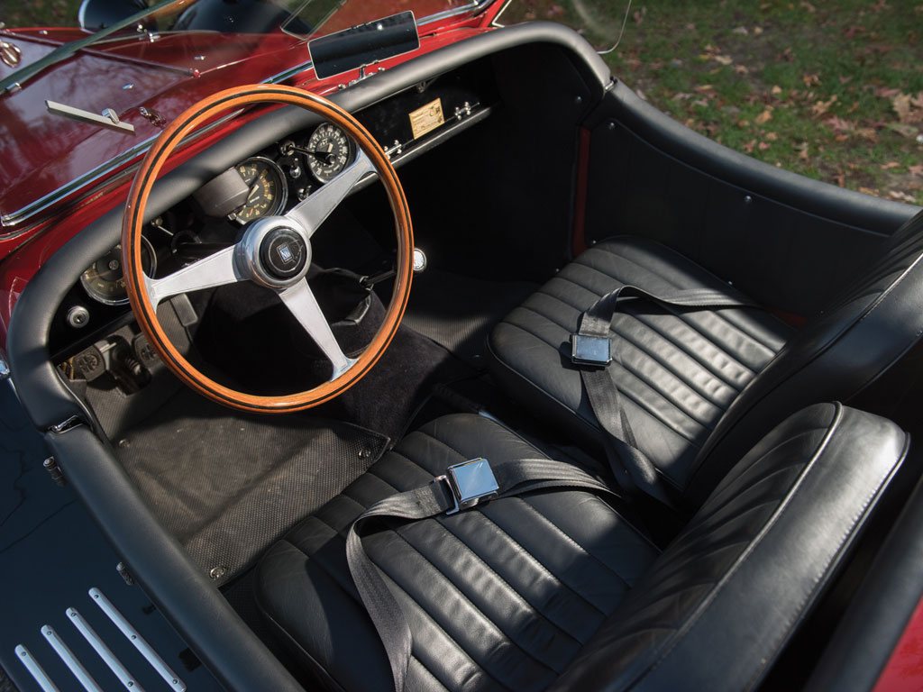 1967_alfa-romeo_gran-sport-quattroruote-zagato_08