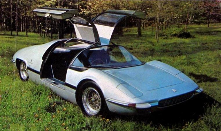 1968-Michelotti-Ferrari-275-P2-Speciale-01