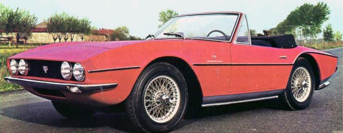 1968-Michelotti-Triumph-TR5-Ginevra-01