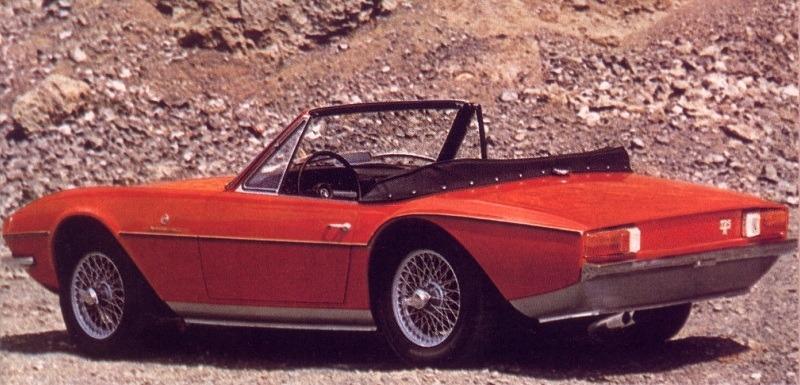 1968-Michelotti-Triumph-TR5-Ginevra-02