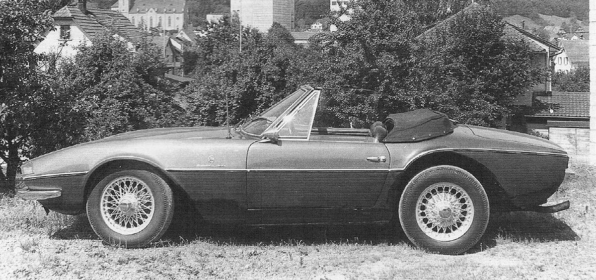 1968-Michelotti-Triumph-TR5-Ginevra-03
