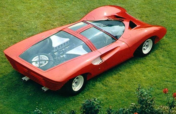 1968_Ferrari_250_P5_03