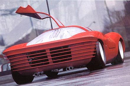 1968_Ferrari_250_P5_04